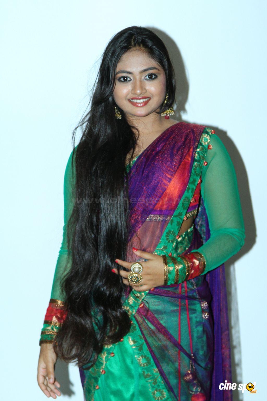 Indian Hot Actress: Malayalam Actress Shalin Hot Sexy ...