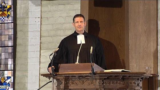 """Pastor: """"Islam gehört nicht zu Deutschland"""". Justiz ermittelt nun wegen Volksverhetzung"""