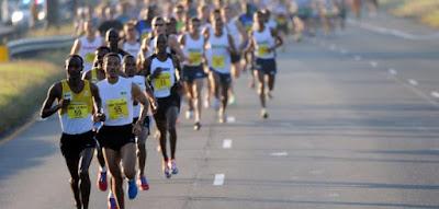 أهمية الرياضة حياة الإنسان