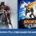PlayStation Plus Free Games For March 2018