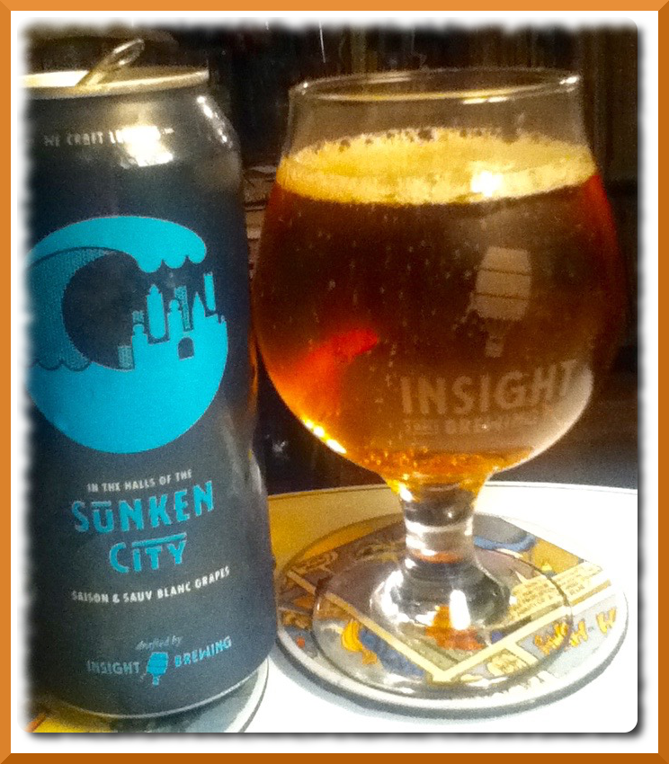 Image result for sunken city saison