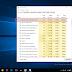 Cara Mematikan Windows Automatic Update Windows 10