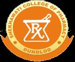 Shekhawati College of Pharmacy