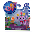 Littlest Pet Shop Fairies Fairy (#2612) Pet