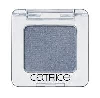 Catrice, colección primavera - verano 2016
