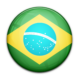 Free iptv links brasil m3u playlist 12-1-2018