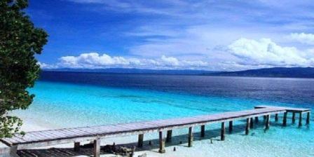 Pantai Liang pantai liang kareta pantai liang kareta selayar pantai liang maluku pantai liang ambon maluku