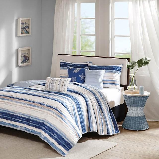 Bedspread & Coverlet Sets