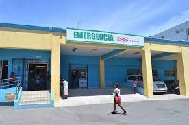 Motoconcho que mató otro en Barahona es detenido en La Vega