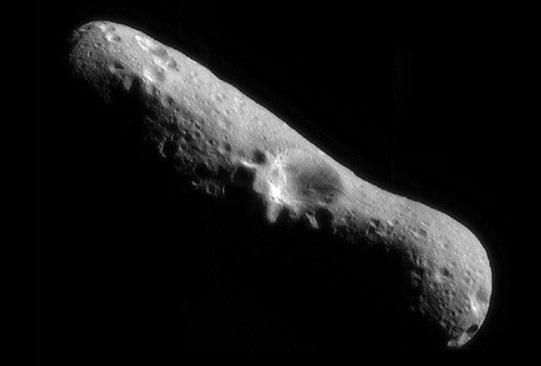 asteroids rocky - photo #26