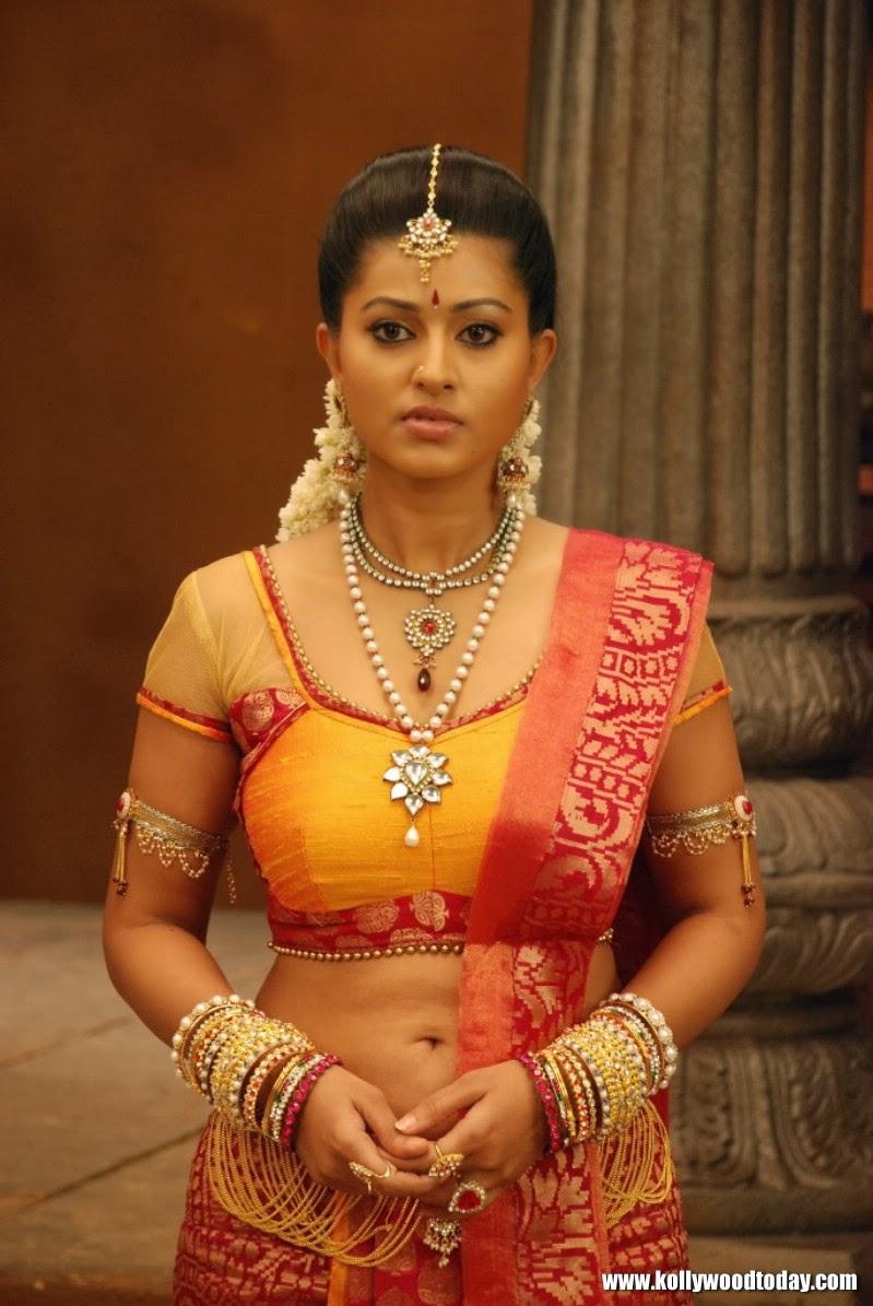 Actress Sneha Hot Photos - Tamil actress