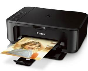 Canon Pixma MG2220 Driver Software Download