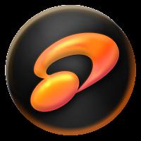 Download jetAudio Music Player - Pemutar Musik MP3 Android