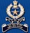 SVPNPA Hyderabad