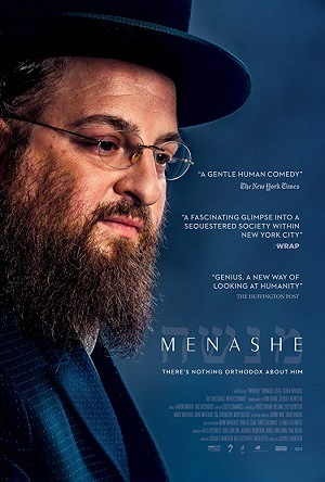 Baixar Menashe Torrent Download