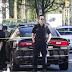 عمليات دهس  في مدينة آدمنتون و جرح خمسة آشخاص و الشرطة تعتقل المشتبه