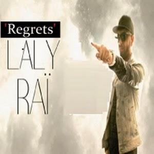 Regrets-Laly Rai 2015