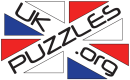United Kingdom Sudoku Championship 2012