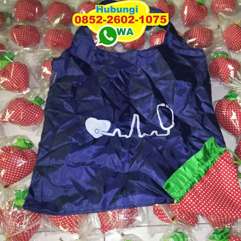 produsen tas strawberry lucu murah 50759