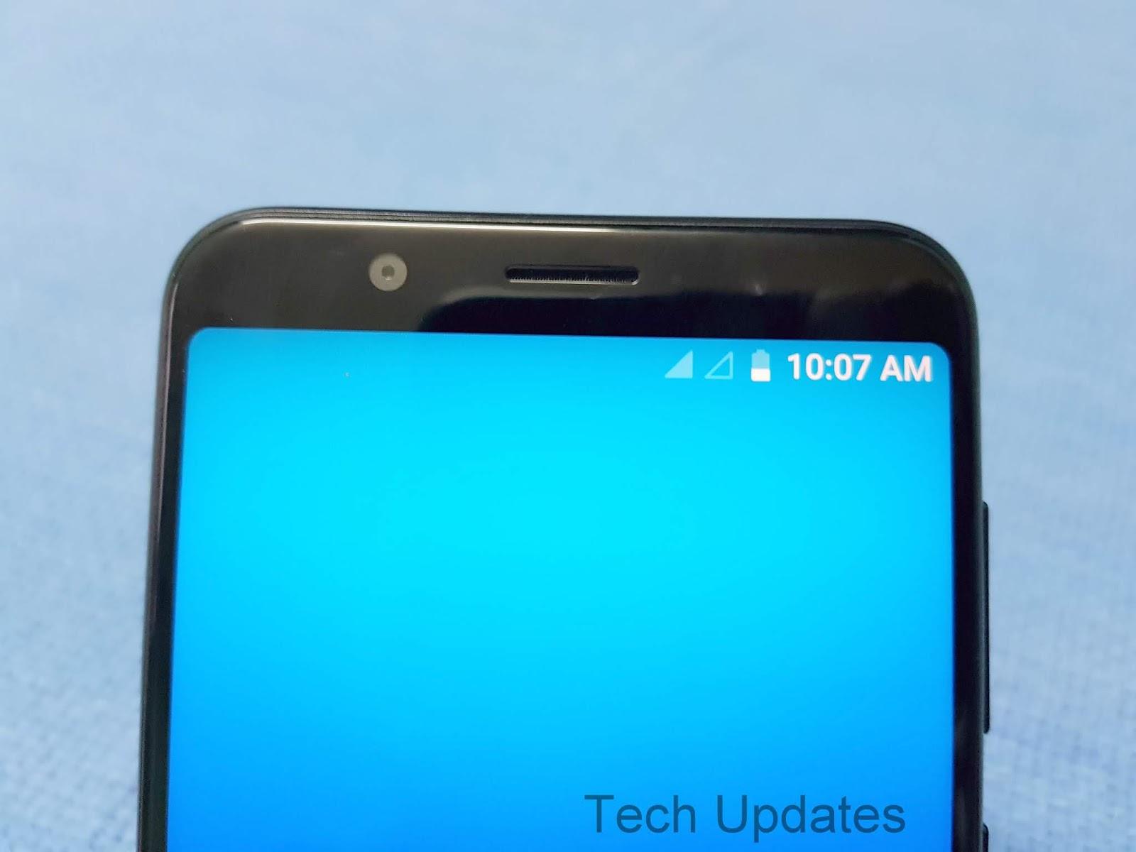 Asus Zenfone Max Pro M1 Photo Gallery - Tech Updates
