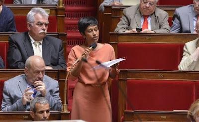 Les Fonds d'investissement de proximité Outre-mer ouverts à tous les français