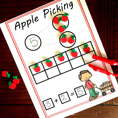 preschool-kindergarten-math-printable-free