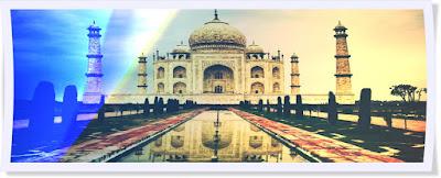 ivory-white-marble-mausoleum