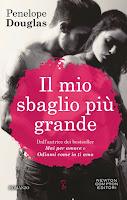 http://bookheartblog.blogspot.it/2017/04/ilmio-sbaglio-piu-grande-di-penelope_10.html