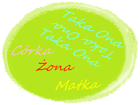 https://www.facebook.com/Taka-Ona-217608025242552/