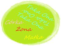 https://www.facebook.com/Taka-Ona-217608025242552/