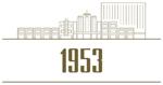 1953 Condo