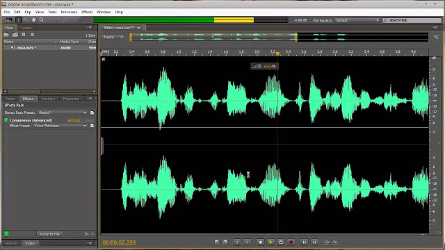 Download Adobe Soundbooth Cs5 Free