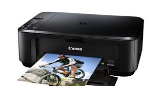 CANON MG2270 SCANNER DRIVERS PC