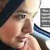 Terjemahan Bahasa Melayu Luahan Azrene Anak Tiri DS Najib Razak Atas Perbuatan Abang Kandungnya Riza Aziz