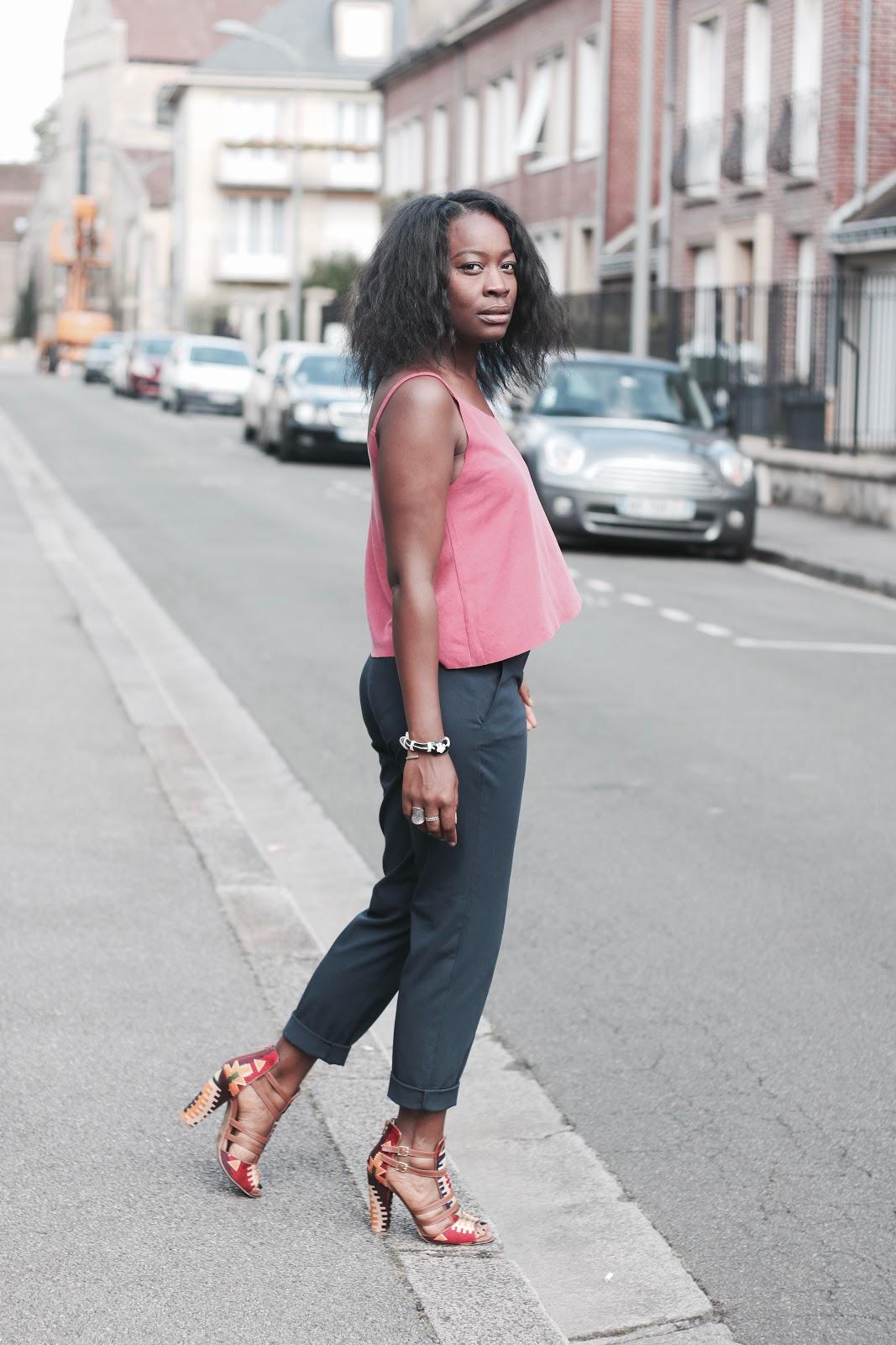 tenue-tendance-blog-mode