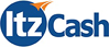 ItzCash Customer Care Number