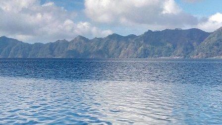 Wisata-Kuliner-Danau-Batur
