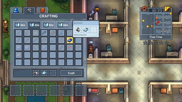 the-escapists-2-pc-screenshot-www.ovagames.com-3