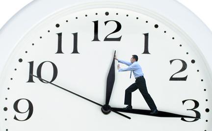 Nasehat Imam Ghazali Tentang Umur dan Waktu