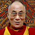 Top 31 of The Best Quotes by Dalai Lama