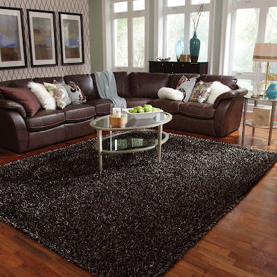 buy carpets online India