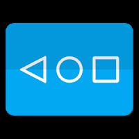 Simple Control(Navigation bar) v2.1.2 Free Download