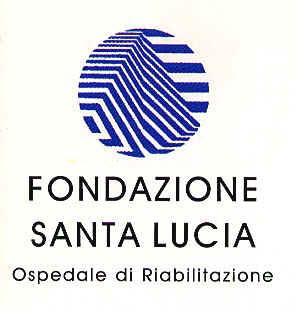 La Fondazione Santa Lucia di Roma indice un concorso per 10 infermieri e 5 fisioterapisti