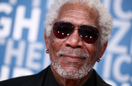 "Morgan Freeman On Accusations: ""I Apologize To Anyone Who Felt Uncomfortable Or Disrespected"""