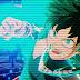 الإعلان عن ثلاث شخصيات جديدة للعبة My Hero Academia : One's Justice و إليكم التفاصيل ...