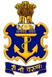 JOIN INDIAN NAVY RECRUITMENT 2018: University Entry Scheme June 2019