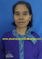tlp/wa: +62815.4251.8883 | lpk cinta keluarga semarang penyedia penyalur pembantu riau mazida | pekerja asisten pembantu rumah tangga art prt profesional bersertifikat resmi ke seluruh indonesia
