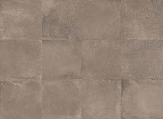 Floor & Wall tiles UNIKA Bronze