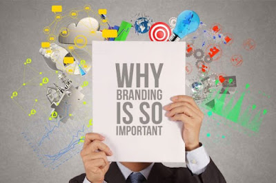 why-branding-is-important-lamphucads