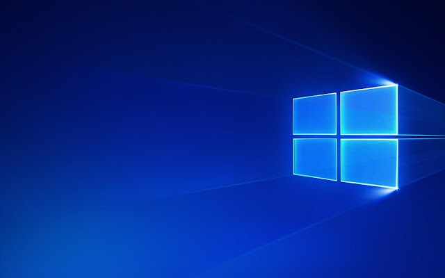 Microsoft Rumored To Be Planning A Fluent Design Revamp For Windows 10's File Explorer In 2020